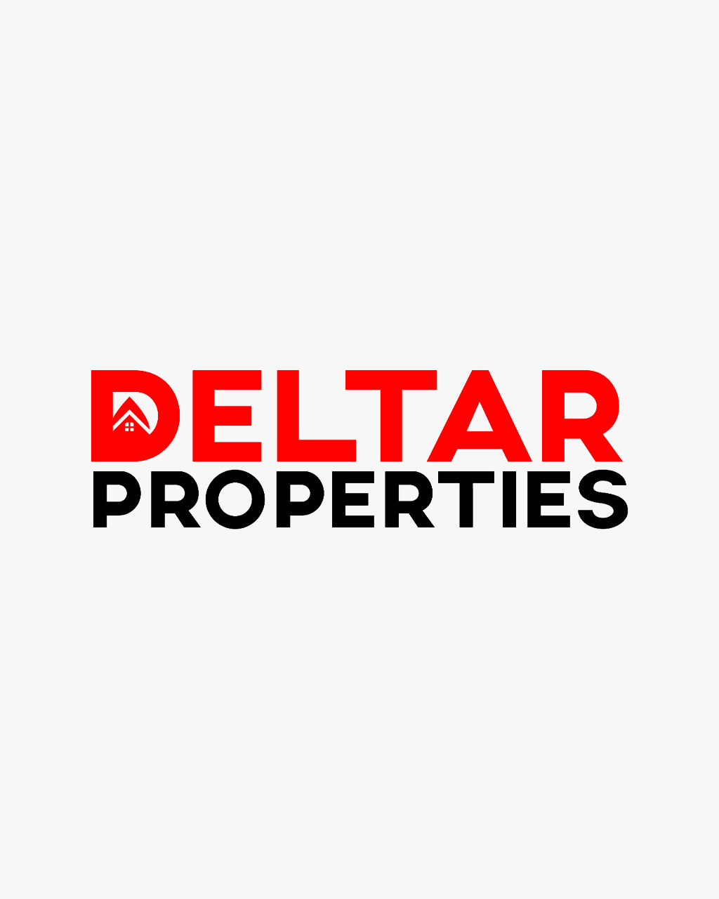 Why Invest in Deltar Properties